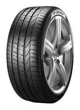 summer tyre 225/40 R18 88Y PIRELLI PZero * ROF