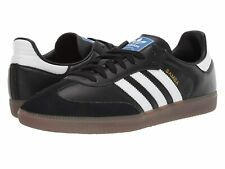 Adult Unisex Sneakers & Athletic Shoes adidas Originals Samba OG