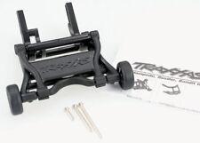 NEW Traxxas 3678 Wheelie Bar Assembly Black 1/10 Stampede 2WD VXL / XL-5