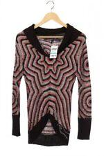 Mehrfarbige Desigual Damen-Pullover