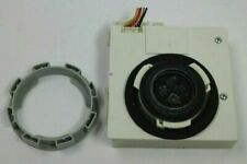 Frigidaire Dishwasher Vent Assembly 5304523304 154861101 154682301 154773301