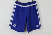 ADIDAS CHELSEA Shorts Size UK M