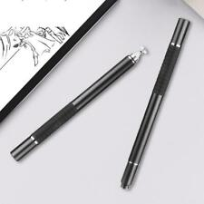 Screen Touch Pen Dual Capacitive For iPad iPhone Samsung Xiaomi Huawei Tablet