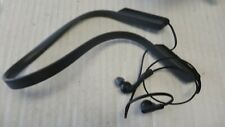 SONY MDR-XB70BT/B Extra Bass Bluetooth Wireless Stereo Headset Black inc VAT