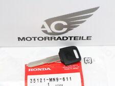 Honda SLR 650 Schlüssel original neu key Genuine new