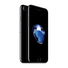 Apple IPhone 7 - 128GB sbloccato A1778(GSM) 1 Anno di Garanzia Ottime condizioni