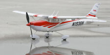 TOP Cessna Airplane RC Plane Aeroplane PNP Version Model Super Cool Gifts