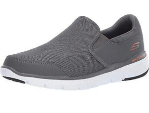 Skechers Men's Flex Advantage 3.0 Osthurst Slip-on 52962S