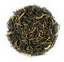 Golden Monkey Tea - Jin Hou Black Tea Premium Tea Loose Leaf Tea - 50-200g