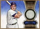50 Hottest 2012 Topps Five Star Baseball Cards 33