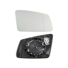 MIROIR GLACE DEGIVRANT RETROVISEUR DROIT MERCEDES CLASSE B W246 11/2011-UP