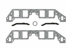 For Chevrolet K20 Pickup Intake Manifold Gasket Mr Gasket 19628QK