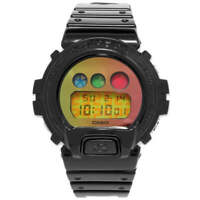 G-SHOCK DW-6900SP-1ER 25th ANNIVERSARY LIMITED