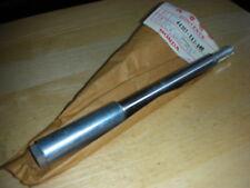 NOS HONDA CR 125 RB 1981 FRONT WHEEL AXLE 44301-KA3-000 EVO ELSINORE VINTAGE