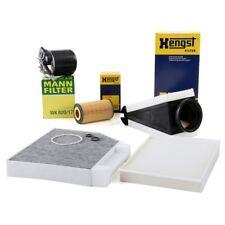 Inspektionskit mercedes w204 c250cdi w212 e200//220//250cdi x204 220//250cdi