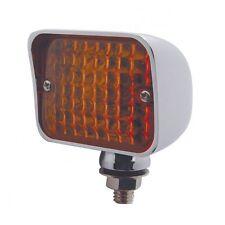 United Pacific Industries Exterior Lighting 30330