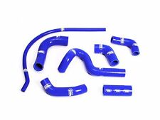 Duc-8 pour Ducati 999 R/S 2005-2006 Samco Silicone Cool Durites et Clips