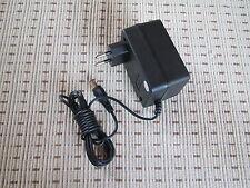 Netzteil Stromkabel Trafo für US Super Nintendo NTSC *NEU*