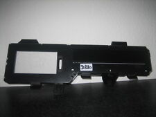 Tacho Tachometer Kombiinstrument Renault Grand Scenic 248105197R Bj.09 0KM D880