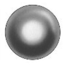 LEE DOUBLE CAVITY MOLD 380 BALL (90423) NIB
