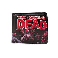 The Walking Dead Omnibus Bifold Wallet