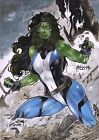 She Hulk (09