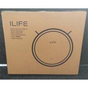 iLife V5s Pro Beetles Series Hybrid Vacuuming & Mopping Robot Vacuum Gold