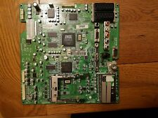 """Main Board for Lg 37"""" 37LF65-ZC EAX35231404 (0)"""