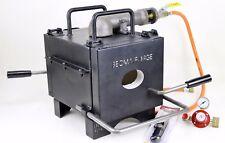 BECMA Forgia Forno a Gas / Blacksmith`s Gas Forge GFR.2 neo