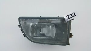NISSAN PRIMERA FOG LIGHT RIGHT SIDE OEM 025110 261502F000 67720241