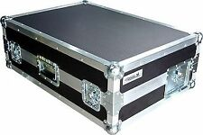 Yamaha Ql1 Mixer Flight Case