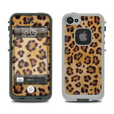 Skin for LifeProof iPhone 5 - Leopard Spots by Animal Prints - Sticker Decal