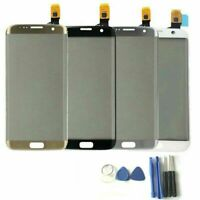 Touch Screen Glass Digitizer Display Panel For Samsung Galaxy S7 Edge G935