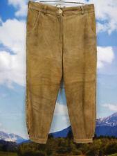 Spieth & Wensky Herren-Lederhosen & Trachtenhosen