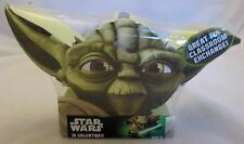 Valentines Day Cards Pack Star Wars Yoda Classroom Exchange New