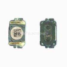 Altoparlante compatibile per SONY ERICSSON K610i , K790i , K800i , K810i , K850i