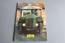 X554 HELLER Cataloguedate maquette 1982 64 pages 29,7*21,2 voiture avion bateau
