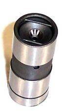 ITM Engine Components 056-5059 Valve Lifter