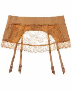 La Perla Allure Suspender Belt Women's
