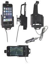 Support voiture Brodit +chargeur approuvé par Apple pour iPhone 3G - Apple