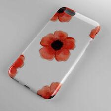 Fundas Para Samsung Galaxy S7 para teléfonos móviles y PDAs Apple