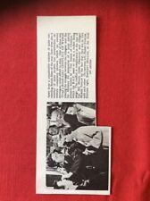 m2e ephemera 1950s film picture cutting john gregson bartlett muullins h fowler