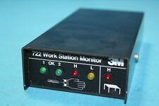 3m 722 Work Station Monitor