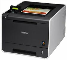 BRAND NEW - Brother HL-4570CDW Workgroup Laser Printer