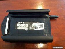 HP 219927-B21 Wireless Pack Für Compaq H3100 H3600 H3800 iPAQ Serien, LESEN