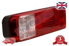 Ford Camión de carga trasera con Luz Lámpara Nuevo Derecha o Izquierda LH RH