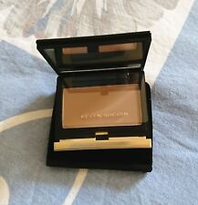 KEVYN AUCOIN The Sculpting Powder Brand New in Box 0.14oz/4g Color Medium