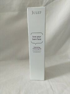 Love Your Bare Face Cleansing Oil 3.5 fl oz 105 ml FREE SHIPPING