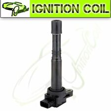 Brand Ignition Coil on Pack for 2004 05 06 07 08 Acura TSX 2.4L UF417