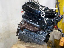 15 16 17 Ford F150 Engine Motor 3.5L 35K Miles OEM LKQ